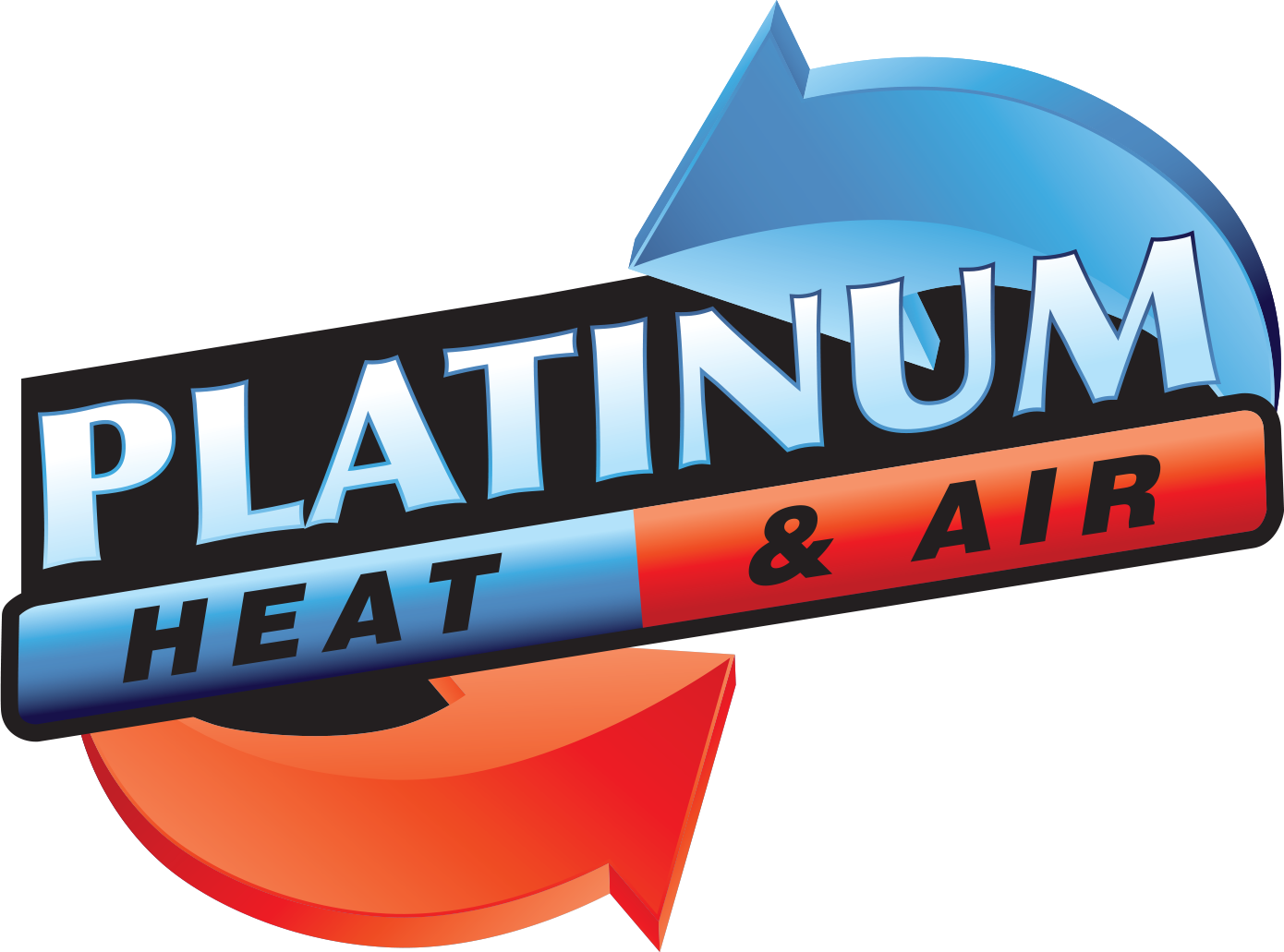 Platinum Heating and Air